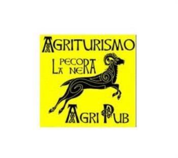 Agriturismo La Pecora Nera