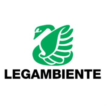 legambiente-turismo-logo
